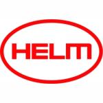 05 chelm logo