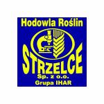 06 strzelce logo