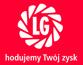 limagrain_lg_logo