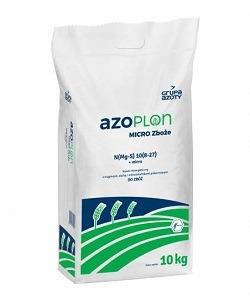 Azoplon Micro Zboże