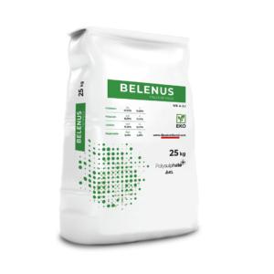 Belenus Calcium Plus nawóz wieloskładnikowy 25kg