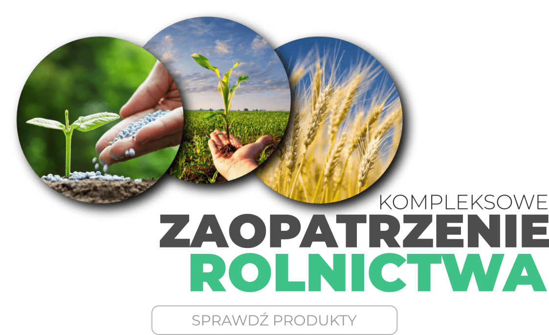 kompleksowe zaopatrzenie rolnictwa bg 03