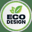 Kocioł ecodesign