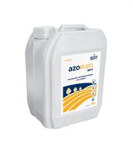 Opakowanie Azoplon Opti Mocznikowy nawóz wapniowy 17N z borem 8,5N (17CaO) 20l