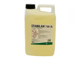 Stabilan 750 SL regulator wzrostu