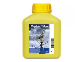 Medax® Max regulator wzrostu
