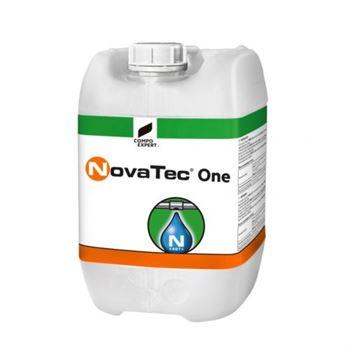 NovaTec One