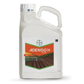 Adengo 315 SC herbicyd