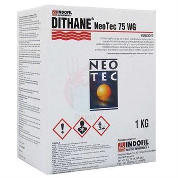 Dithane neotec 75 WG fungicyd