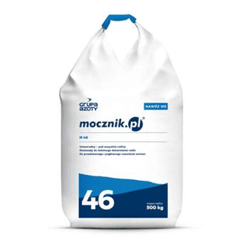 Mocznik.pl® mocznik nawóz azotowy