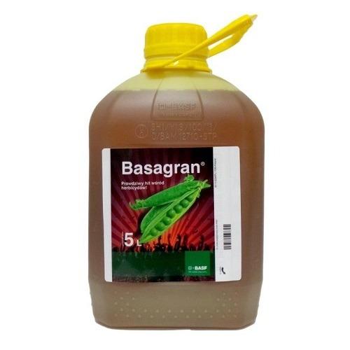Basagran 480 EC