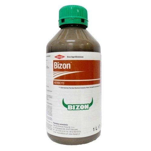 Bizon ®