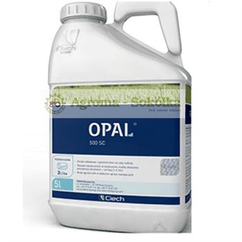 Opal® 500 SC herbicyd
