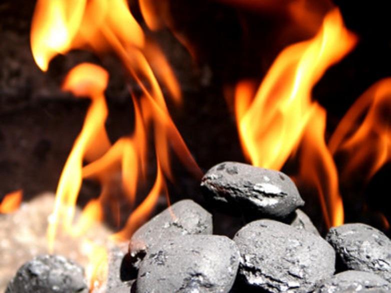 Czym lepiej ogrzewać swój dom – gazem czy ekogroszkiem?