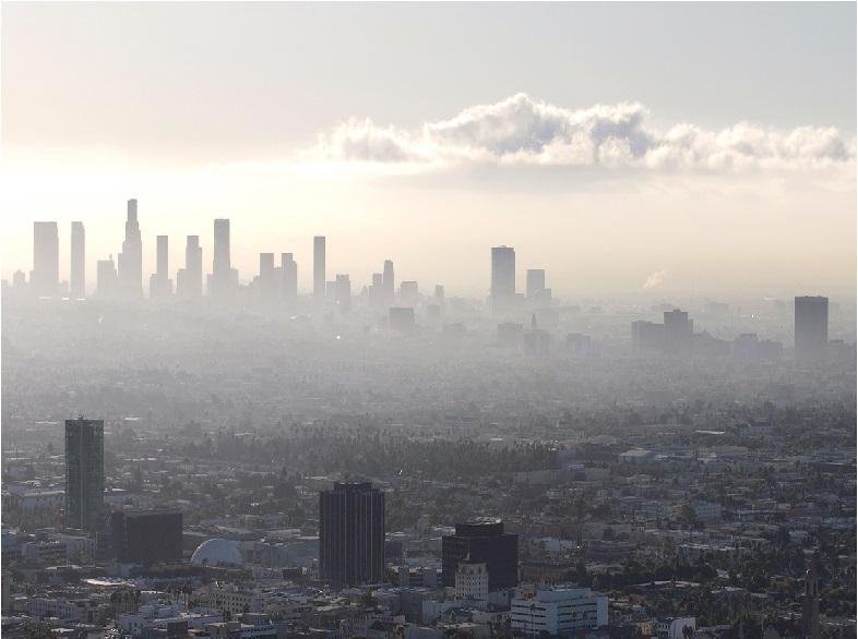zmiejszenie smogu, ekologiczne palenie
