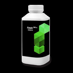 Preparat chwastobójczy Flash 500 SC opakowanie 1 litr 5 litrów