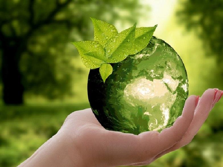 Program Czyste Powietrze dotacje dofinansowania