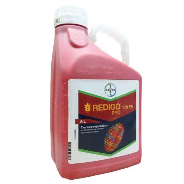 Koncentrat grzybobójczy Redigo Pro